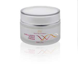 collagen night cream 50ml