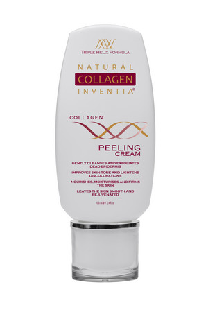 Collagen Peeling 100ml