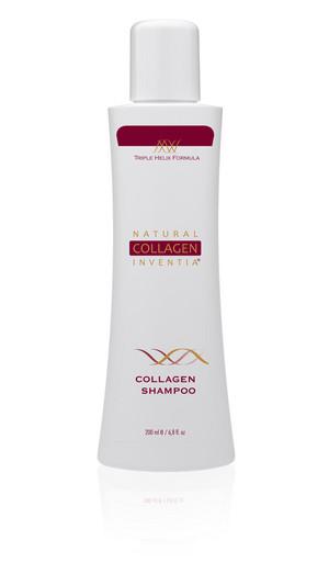 collagen shampoo 200ml