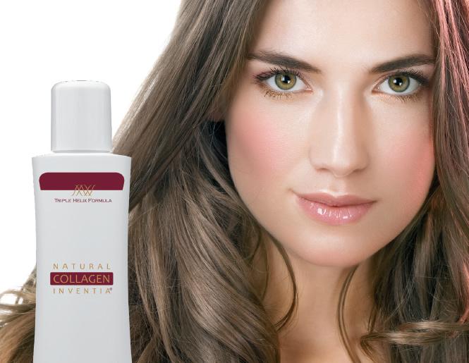 k-shampoo