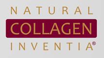logo-kolagen